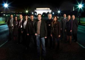 24_season_7_cast