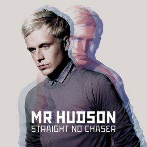 mrhudson